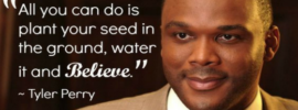 tyler-perry-plant-your-seed