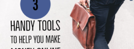 3-handy-tools-make-money-online